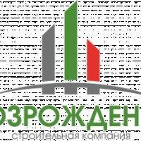 ООО СК Возрождение Анапа