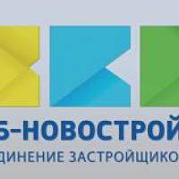 ВКБ-Новостройки - информация