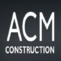 ООО ACM Construction