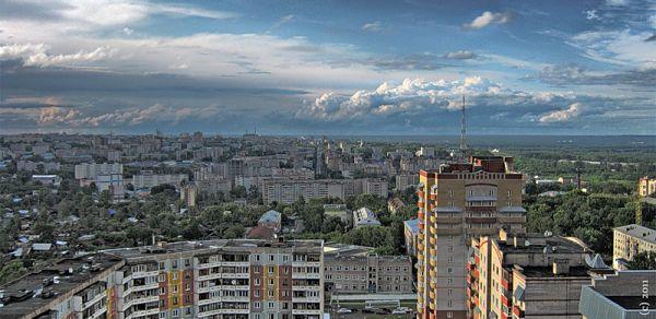 Плюсы и минусы квартир на крайних этажах